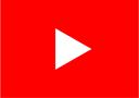 Youtube ASA Antibes
