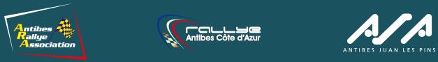 ASA Antibes